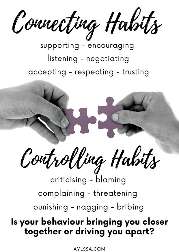 Controlling Habits.png